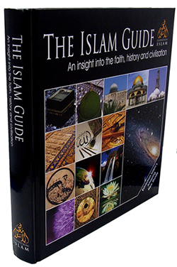 the genesis of islam and an overview of its beliefs Abraham and islam add this: abraham  genesis 22 is foundational for understanding the biblical virtue of  of or relating to ancient lower mesopotamia and its.